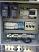 Control Cabinet PLC Solar Tracker - Ηλιοστάτη