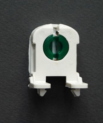 Ντουί Φθορισμού Ασφαλείας Κουμπωτό