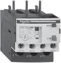 Τριπολικό Θερμικό Προστασίας 1...1,6A ,TeSys, Schneider
