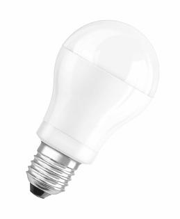 Λαμπτήρας 14W LED, WW/CW, 3000K/6000K, E27